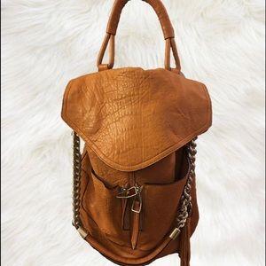 Olivia Harris Bag 💼❣️